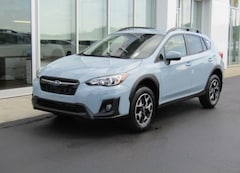 2019 Subaru Crosstrek 2.0i Premium SUV For Sale in Brunswick