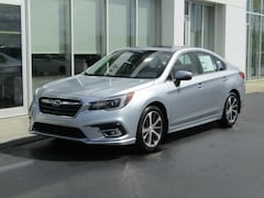New 2019 Subaru Legacy 2.5i Limited Sedan for sale in Brunswick, OH