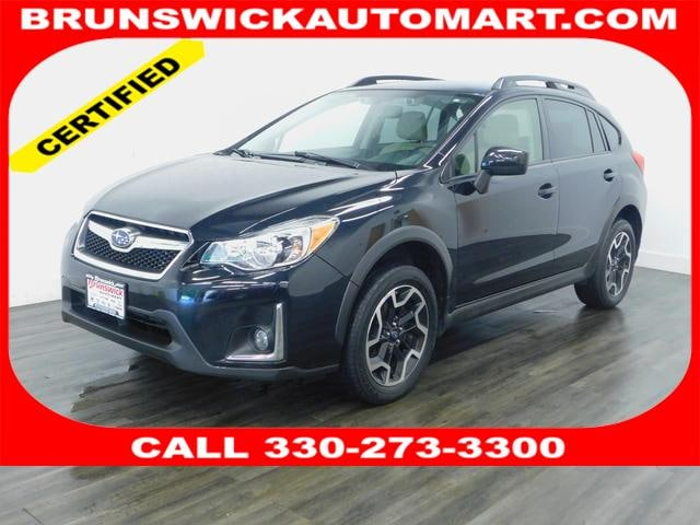 Used Cars For Sale in Brunswick, OH