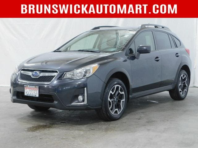 Used Cars Ohio >> Used Cars For Sale In Brunswick Oh