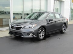 New 2019 Subaru Legacy 3.6R Limited Sedan for sale in Brunswick, OH