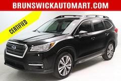 Used 2020 Subaru Ascent For Sale in Brunswick