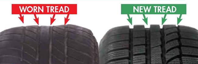Toyota Tire Deals >> Brunswick Auto Mart Toyota service specials Oil change specials, Tire Rebates & Coupons