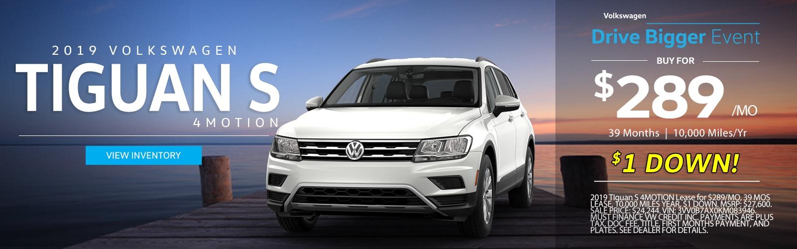 Brunswick Volkswagen   New Volkswagen Dealership in