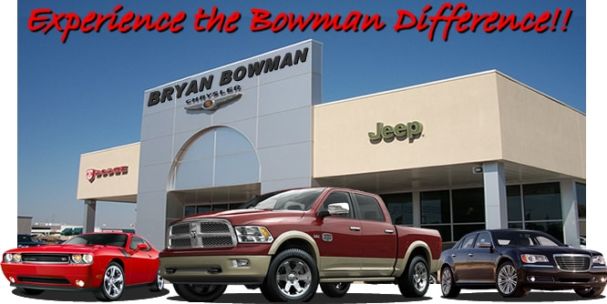 Bowman_Dealership.jpg
