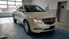 2013 Buick Enclave Premium Buick  SUV Front-Wheel Drive