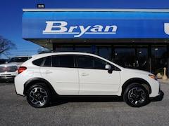 Used 2017 Subaru Crosstrek 2.0i Premium JF2GPABC1HH220205 in Metairie, LA