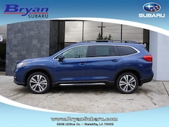 New 2020 Subaru Ascent Limited 7-Passenger SUV 9889 in Metairie, LA