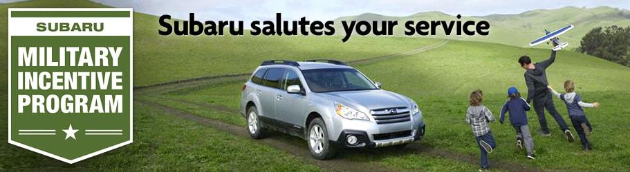 Bryan Subaru New Subaru Dealership In Metairie LA - Subaru dealer invoice cost