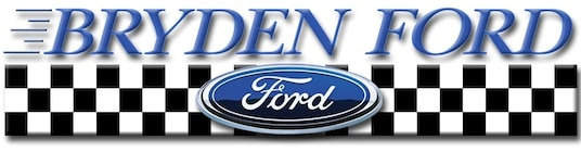 Bryden Ford Inc.