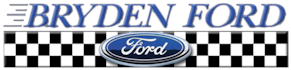 Bryden Ford Inc.