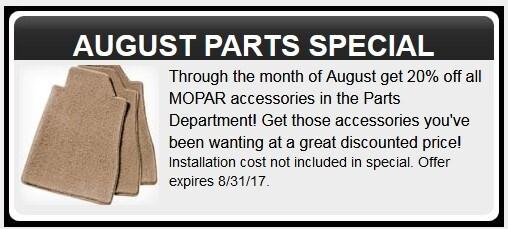 Jeep Dealership Madison Wi >> New Dodge Jeep Chrysler RAM & Used Car Dealer in Beloit WI | Bryden Motors Serves Janesville ...