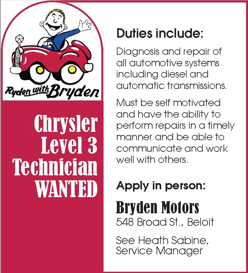 bryden motors new chrysler dodge jeep ram dealership