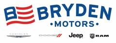 Bryden Motors