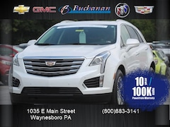 Pre Owned Inventory Buchanan Auto Stores