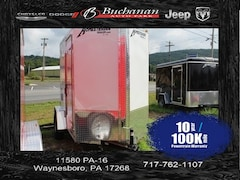 Used 2020 Not Specified 508IS Not Specified 5HABE0812LN077536 for sale in Pocomoke, MD