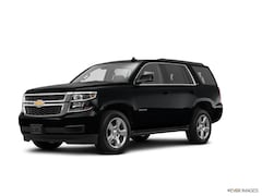 Used 2016 Chevrolet Tahoe 4WD 4DR LT 4x4 LT  SUV 1GNSKBKC6GR481570 for sale in Pocomoke, MD