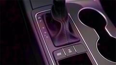 2020 Kia Sorento LX SUV