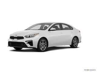 2019 Kia Forte FE Sedan New Kia For Sale in Westminster, MD