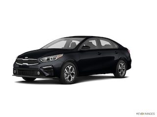 2019 Kia Forte LXS Sedan New Kia For Sale in Westminster, MD