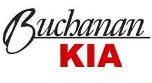 Buchanan Kia