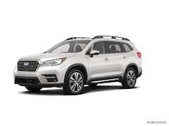 2019 Subaru Ascent Limited 7-Passenger SUV for sale in Pocomoke City, MD