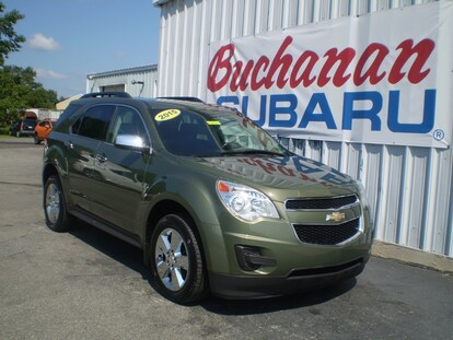 Used 2015 Chevrolet Equinox For Sale in Pocomoke City MD | VIN:  2GNALBEK1F6200622 Stock S3431 | Near Snow Hill, Girdletree, Crisifield, and  Marion
