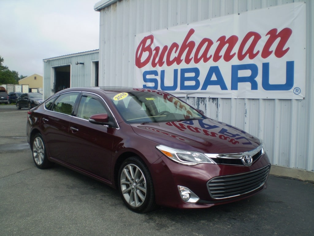 2015 Toyota Avalon For Sale >> Used 2015 Toyota Avalon For Sale In Pocomoke City Md Vin 4t1bk1eb0fu171850 Stock S3444 Near Snow Hill Girdletree Crisifield And Marion