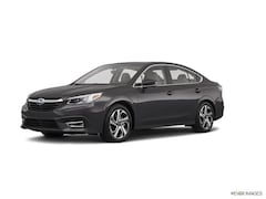 New 2020 Subaru Legacy Limited Sedan for sale in Pocomoke, MD