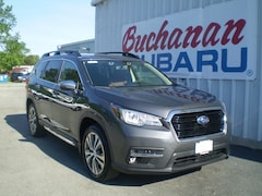 New 2019 Subaru Ascent Touring 7-Passenger SUV 4S4WMARD0K3482380 for sale in Pocomoke, MD