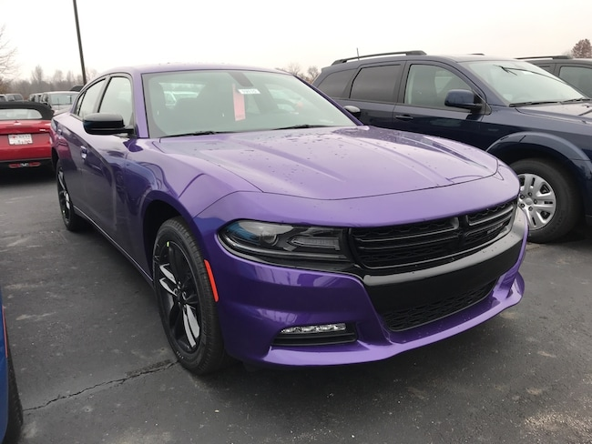 2019 dodge charger sxt awd for sale shelby oh. Black Bedroom Furniture Sets. Home Design Ideas
