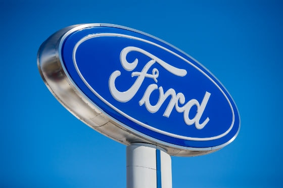About Buckeye Ford Lincoln LLC in Sidney | New & Used Ohio ...
