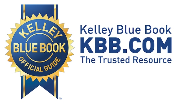 Auto Loan Calculator Kbb >> Instant Cash Offer In Columbus Oh Buckeye Nissan Of