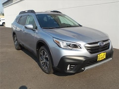 New  2020 Subaru Outback for Sale in Longview WA
