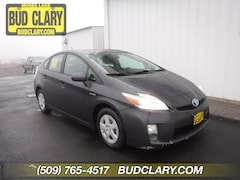 Used 2010 Toyota Prius for Sale in Longview WA