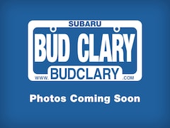 Pre-Owned 2012 Chevrolet Equinox 2LT All-wheel Drive SUV 2GNFLNEK2C6233048 For Sale in Longview | Bud Clary Subaru