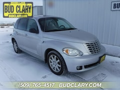 Used 2006 Chrysler PT Cruiser for Sale in Longview WA