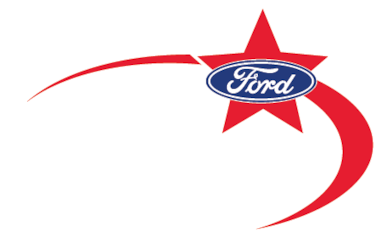 Bud Cross Ford