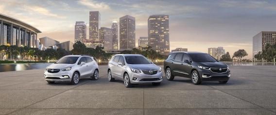 New Buick Cars >> Buick Cars Suvs New Buick Models Serving Washington Pa