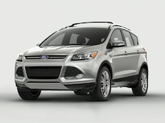 Certified used 2014 Ford Escape SE SUV 1FMCU9G9XEUD64285 20-4-421A for sale in Washington PA