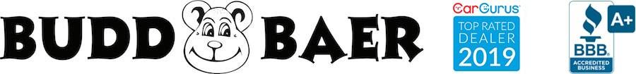 BUDD BAER BUICK