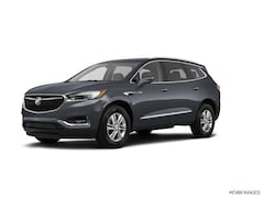 New 2020 Buick Enclave Essence SUV 5GAEVAKW7LJ112910 20-1-070 for sale in Washington PA