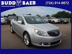 Used  2012 Buick Verano Base Sedan 1G4PP5SK6C4228552 204641A For Sale in Pittsburgh