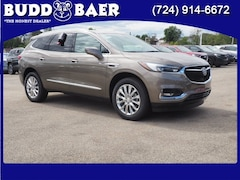 New 2020 Buick Enclave Essence SUV 5GAERBKW7LJ144976 20-1-020 for sale in Washington PA