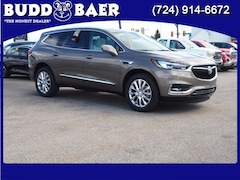 New 2020 Buick Enclave Essence SUV 5GAERBKW6LJ145486 20-1-021 for sale in Washington PA
