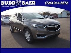 New 2020 Buick Enclave Essence SUV 5GAEVAKW2LJ160265 20-1-040 for sale in Washington PA