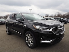 New 2020 Buick Enclave Avenir SUV 5GAEVCKW4LJ218503 20-1-069 for sale in Washington PA