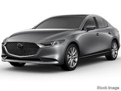 2020 Mazda Mazda3 Preferred Base Sedan JM1BPBDM6L1148004 20-5-015