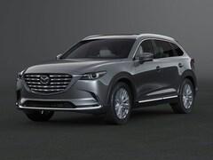 New 2021 Mazda Mazda CX-9 Sport SUV JM3TCBBYXM0522134 215310 for sale in Washington, PA