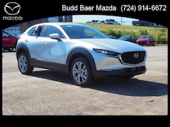 New 2020 Mazda Mazda CX-30 Preferred Package SUV 3MVDMBDL1LM131282 205260 For Sale in Pittsburgh